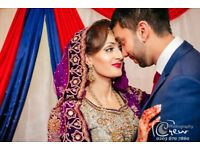 WEDDING| BIRTHDAY PARTY | DRONE |Photography Videography| Finchley|Photographer Videographer Asian