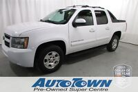 2007 Chevrolet Avalanche 1500 LT *Local Trade In, Cruise Control