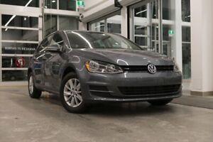 Volkswagen Golf 1.8 tsi trendline  * automatique * a/c * mags 20