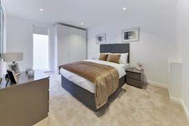 LUXURY 3 BED HOUSE - MINS TO KINGS CROSS - VACANT - Hand Axe Yard WC1X KINGS CROSS ANGEL & ISLINGTON