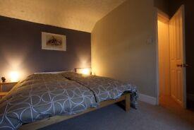 Short Term Rent! 2 Bed Room House: Sleeps 6 Contractors!!