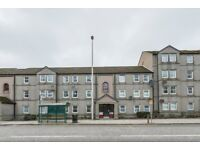 AM AND PM ARE PLEASED TO OFFER FOR LEASE THIS GREAT 1 BED FLAT-NELSON COURT-ABERDEEN-REF: P3270