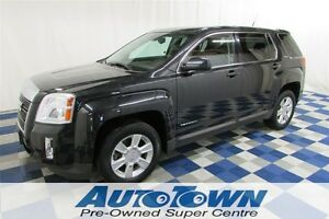 2012 GMC Terrain SLE/BACKUP CAM/TOUCH SCREEN/BLUETOOTH