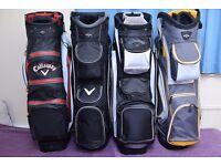 Callaway golf bag Chev Org , Org 14