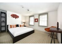 Property, Real Estate Photographer in London
