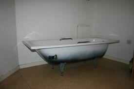 Bathtub 1700 x 70