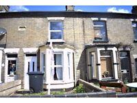 4 Bedroom House to Rent on Dereham Road, Norwich