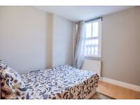 LOVELY STUDIO FLAT IN SOUTH KENSINGTON! ALL BILLS INC! ZONE 1! SHORT AND LONG TERMS!