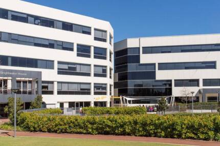Virtual Office Packages at Osborne Park