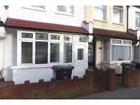 A LOVELY THREE BED HOUSE WITH A PRIVATE GARDEN NEAR THORNTON HEATH STATION - MUST SEE !