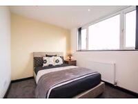 Room 4, 2 Nelson Street, Denton