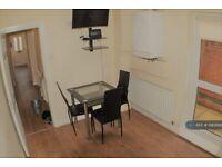 1 bedroom in Needham Road, Liverpool, L7 (#1083886)