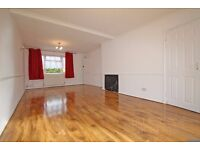!!LOOK!! Fabulous Large [4 bed] Property with Garden & parking. New Addington CR0