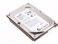 3.5 inch SATA & IDE PATA & SSD HHD Hard Drive cheap from Only £10 80 160 200 250 320 500 GB