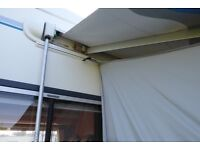 Thule Awning Tent