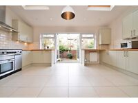 INVESTMENT HOUSE for SALE in WILLESDEN GREEN-Great Location and Price