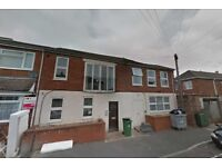 One Bedroom Flat available in Graham Road, Newtown for £ 545 per month - Available Now