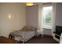 Large Double Bedroom, City Centre, Bills and council tax inc, 350pcm