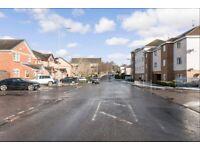 2 Bedroom Apartment to Rent in Baillieston