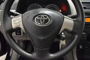 2013 Toyota Corolla CE, Automatique, Groupe Electrique, Climatis Québec City Québec image 13