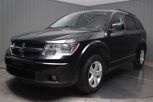 2010 Dodge Journey SXT V6 AC MAGS