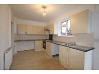 [3 Bed] Semi-Detached House with Large Garden & Off-Street Parking. Available NOW KT1