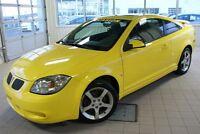 2007 Pontiac G5 GT ** TOIT OUVRANT **