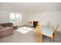 3 bedroom flat in Redbridge available now
