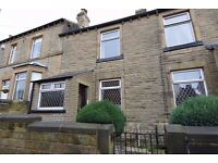 Rent to Buy property near Barnsley - No Mortgage Needed