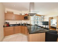 Call Brinkley's today to see this stunning one bedroom, riverside apartment. BRN1885320