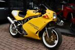 DUCATI 900 SUPERLIGHT *** MotoVerte ***
