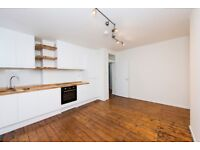 Gorgeous newly refurbished three bedroom two bathroom apartment in Islington N7! across from station