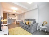 SHORT TERM Accommodation - One Bed Serviced Apartments Brentwood -