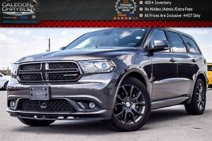 Canada Goose langford parka outlet price - Dodge Durango   Find Great Deals on Used and New Cars & Trucks in ...