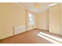 2 BED ROOM FLAT IN HENDON
