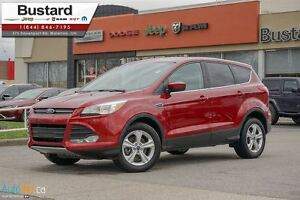 2013 Ford Escape SE | HEATED SEATS | BLUETOOTH | AUTOMATIC