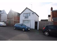 One Bedrooom Detached Furnished Coach House To Rent In Canton