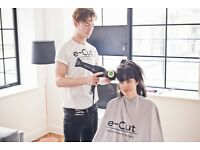 Mobile Hairstylist - Cheap & reliable - Top stylists for Men, Women & Children