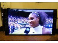 """Sony 65"""" KD-65X9005A 4k ULTRA HD Smart 3D TV £1200"""
