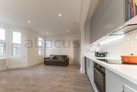 Beautiful 2 bed flat located in Harlesden - Call Ben 07947108158