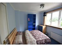 Fully furnished Double Room to rent in Kilmarnock