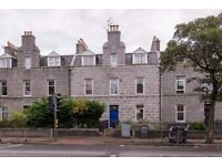 AM AND PM ARE PLEASED TO OFFER FOR LEASE THIS LOVELY 1 BED FLAT-KING STREET-REF: P5479