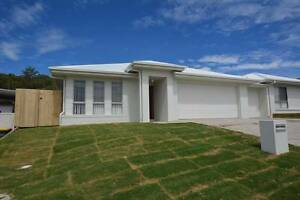 Brand new Architect designed home– water and gas included in rent Little Mountain Caloundra Area Preview