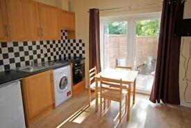 Burnt Oak/Edgware Zone 4: Nice & Cozy Studio Flat £720 pcm Inc Council Tax, Water Rates & Free WiFi