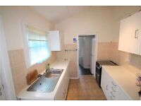 4 bedroom 1 reception room mid terraced house, , family bathroom and good size Garden.