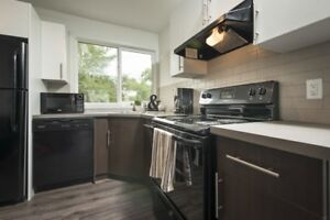 3 Bedroom Duplex available Immediately, May 1