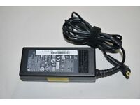DELTA ACER LAPTOP AC POWER ADAPTER CHARGER 19V 3.42A
