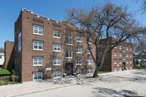 Cathedral Court B,2 Bedroom Apartment,Available October 1,$891