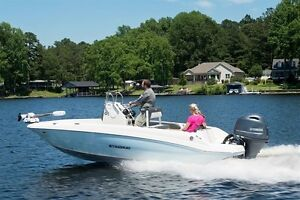2017 stingray boat co 186CC ALL-IN PRICE, NO EXTRA FEES