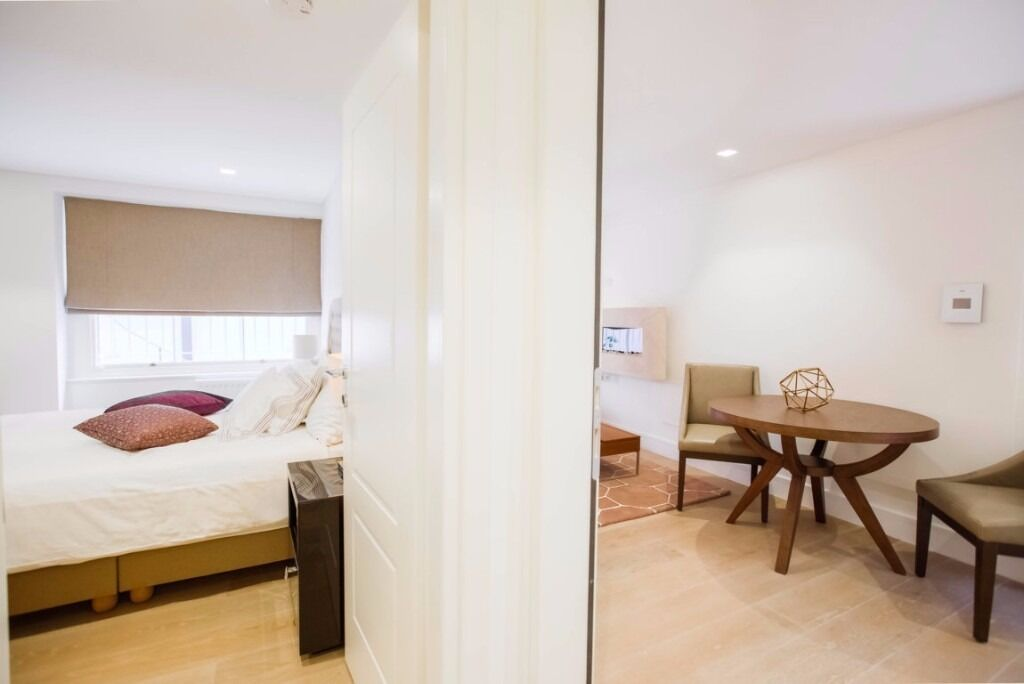 LOVELY FLAT CENTRAL LONDON **** HOLIDAY 2017 in LONDON *********ZONE 1